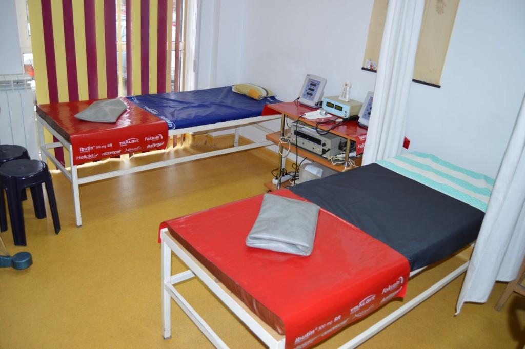 Centru-Recuperare-medicala-Tulcea-Dr-Ene-Cristian002