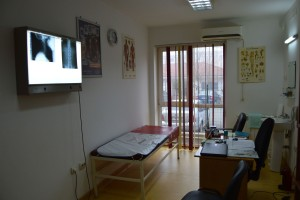 Centru-Recuperare-medicala-Tulcea-Dr-Ene-Cristian004