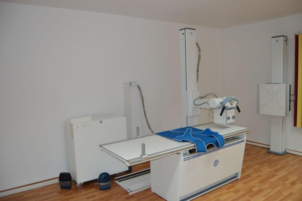 Centru-Recuperare-medicala-Tulcea-Dr-Ene-Cristian014
