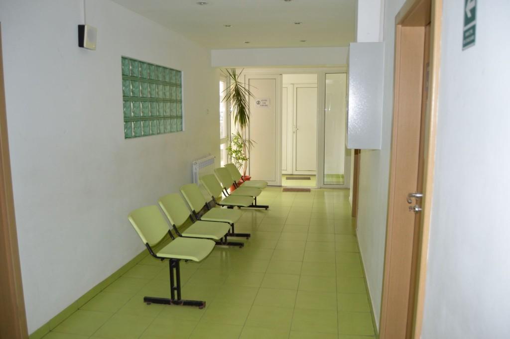 Centru-Recuperare-medicala-Tulcea-Dr-Ene-Cristian019