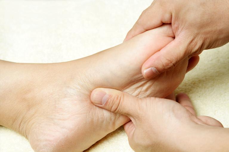 masaj-de-recuperare-tulcea