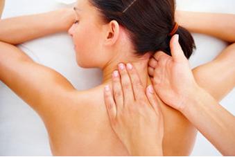 masaj-limfatic